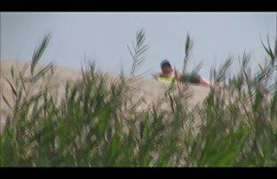 Én Mexikó bolond lány porno film magyarul ribanc
