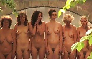 Forró orosz vadul durva szexfilmek a házban