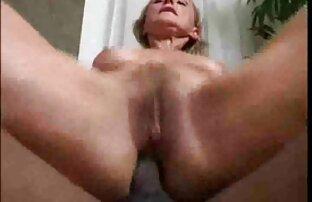 Orosz lány ingyen pornp punci