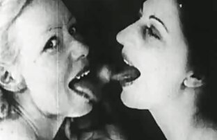 Szárított zamatos juh sex filmek hd egy szőrös punci