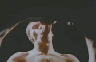 Mindenki szex teljes film magyarul egy szőke finom