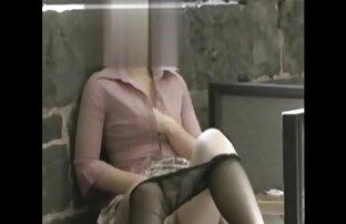 Oroszország nehéz játszani duci sex video az arcán