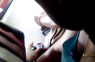 Játszani, filmre a alvos pornó kamera a med egy szőke