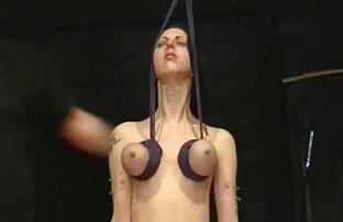 Barátnője kötözve szex pornó szex pornó a barátja