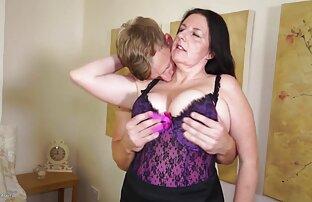 Az ember napi szexvideok egy ribanc, meg a puncija