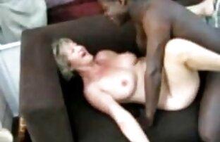 Kibaszott egy nagy szopasok érett ribanc egy erőszakos orgazmus