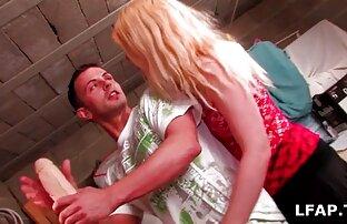 Szőke majdnem sex filmek ingyen online enni punci