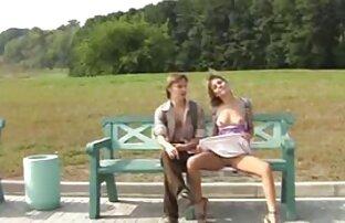 Orosz Párok szüzesség elvesztése video lőni a pajtában