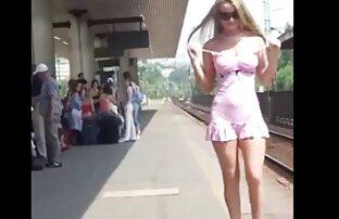 Édes orosz vidéki pornó szenvedély