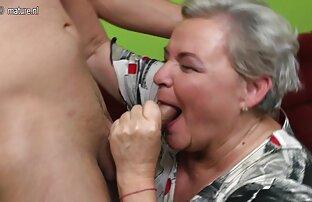 Sovány mostoha anya pornó egy Anális tagja nővér