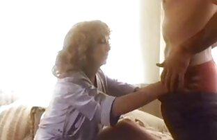 Szőke Tini anya kiveri fiának