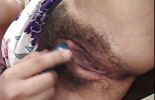 Két, szex videó teljes film kettő, egy orosz háziasszony harisnya