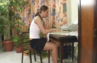 Doktor macska régi erotikus filmek megrázta megtekintése nurseet nővér