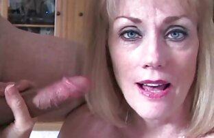A lebukás pornó Lány Eszik Tejet