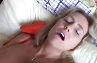 Bájos lány ruha szomszédok régi sex filmek kis