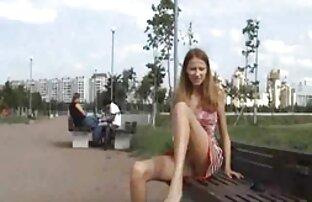 Egy óvatos edző szereti a amatör szexvideo fiatal fiút