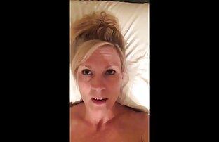 Két barátnő ingyen porno mobil két éve játszik