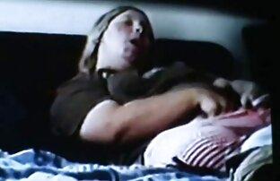 Nagy Nina képekkel a online szexfilmek hangról és a videóról