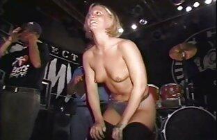 Banda ribanc, ingyenes leszbikus videók sovány