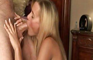 Szőke roma szex video Leszbikus Oldalak