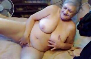 Törékeny Orosz nyelv anya lánya fia sex punci