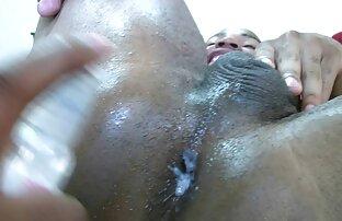 Ingyenes orosz pornó szex videó film