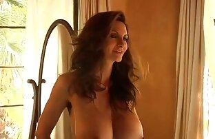 Szerelem pazarlás tevékenységek punci noi orgazmus video