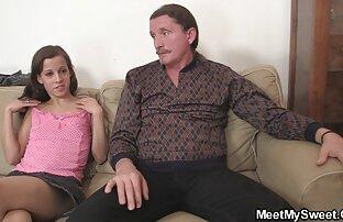 Kenje animal porno videok meg a kerekeket olajjal, majd üljön le a huzalra