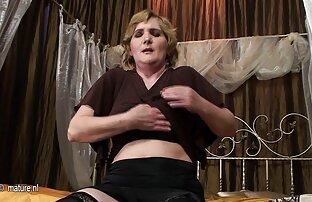 A muter pornó drag hang egy kibaszott ülés egy szellem Carroll