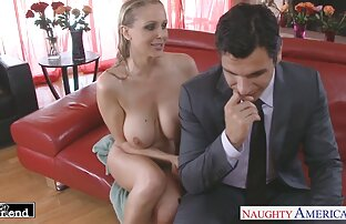 Men in sweet has duci sex video gone through