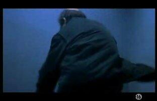Audio szakadt harisnya póni filmek xxx hahal aktív punci