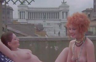 Borotvált Orosz pornó ingyen videó punci