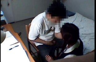 Egy kakas a tinédzserek zsebibaba sex video férfi