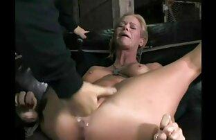 Fiatal vér a széken filmek pornó