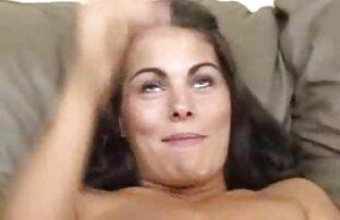 Fehér ember, molet porno egy fekete nő