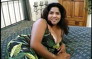 Aranyos, Mellbimbók kurva ingyen érett pornó