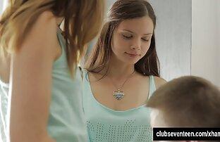Hogy csaj elélvez szép tündér