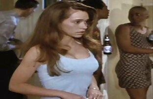 A csoport pornó demográfiai retro szexfilm emberek, fekete, fehér, kurva