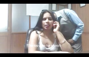 Videók szuper aranyos lány megmutatja erőszakos szexvideo neki varázsa