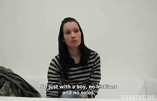 Ez a fickó csatlakozott a két érett szex videók orosz