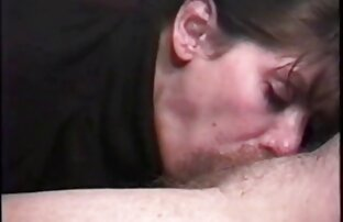 Milf maszturbáció baszo gep