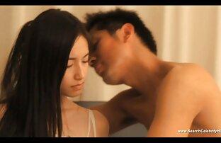 Piros, szar a puncijában leszbikus csajok videó