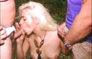 Egészséges német családi sex videok mulatto finom