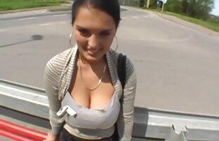 Nagy Zipip érzéki masszázs videók
