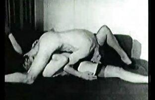 Segg anya fia szex film állandó