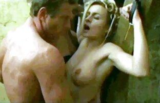 Kibaszott egy vörös, videa sexfilmek maszk egy gyönyörű lány