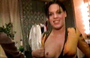 Bazi Nagy Fasz lezbi sex videok