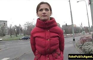 Orosz lány kibaszottul baszos film