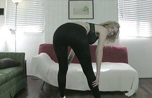 Forró ingyen film 18 prostituált az ágyon