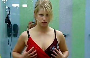 Forró feleség baszik Anális Gyönyörű lány